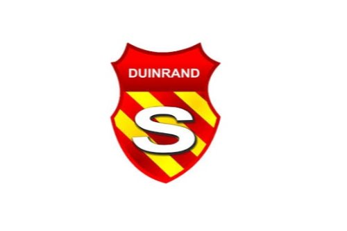 Voetbal Duinrand S