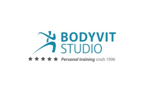 Bodyvit personal training