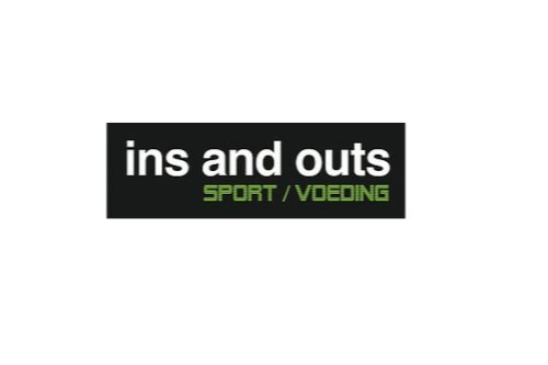 Ins and Outs sport/voeding