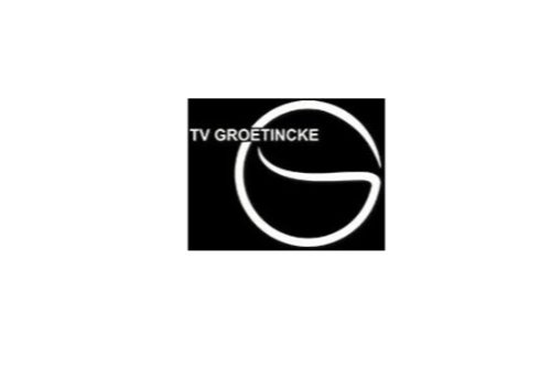 TV Groentincke