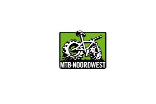 Mountainbike Noordwest
