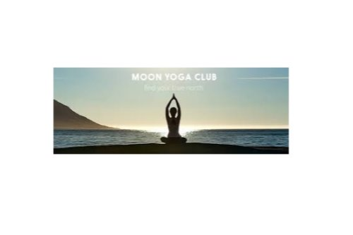 Moon Yoga Club