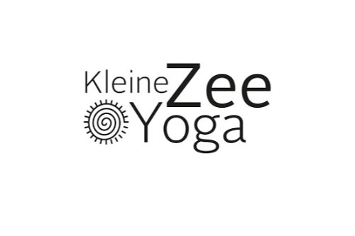 Kleine Zee Yoga & Massage