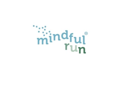 Mindful Run Egmond